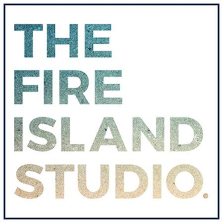 Ocean Beach, NY: The Fire Island Studio