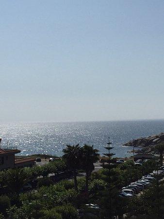Hotel Pineiro: photo0.jpg