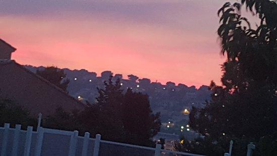 Carnoux, France: 20170715_214624_large.jpg