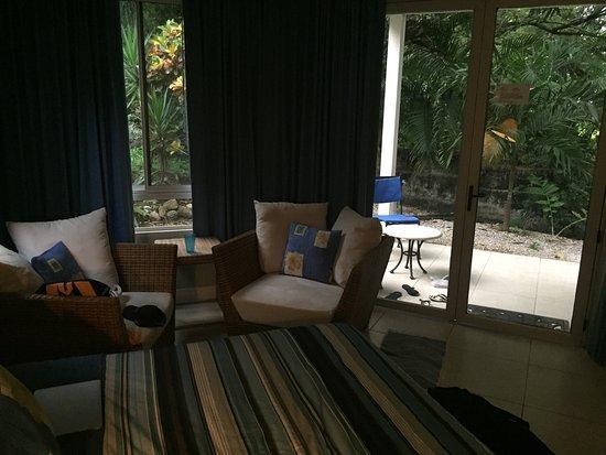 The Hideaway Hotel Playa Samara: photo1.jpg