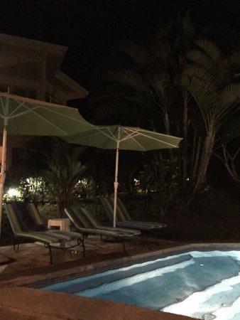The Hideaway Hotel Playa Samara: photo2.jpg