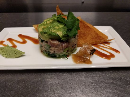 Basalt, CO: Appetizer specials every day!