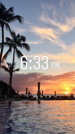Cap Estate, Sta. Lucía: 2017 Family Vacation