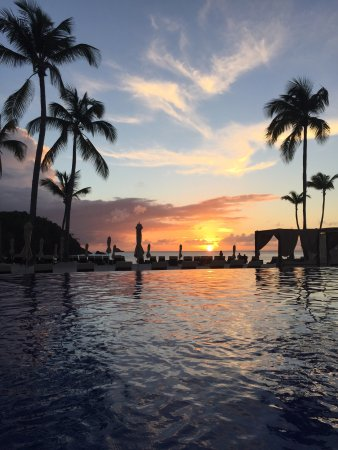 Cap Estate, St. Lucia: 2017 Family Vacation
