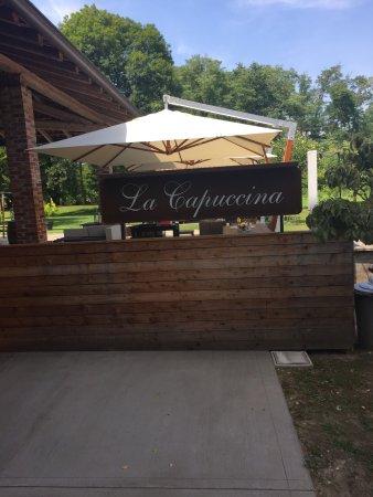Cureggio, Italie : photo0.jpg