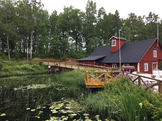 Hjo, Sweden: photo2.jpg