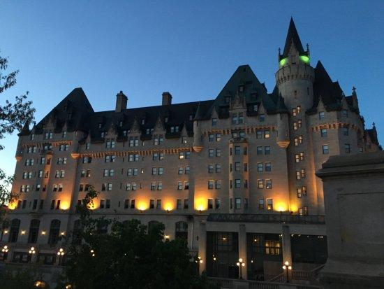 Ottawa Foto