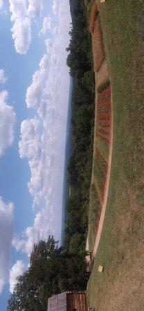 Monticello Tomasza Jeffersona: 20170716_145417_large.jpg