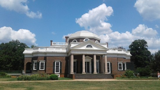 20170716 131849 Large Jpg Picture Of Thomas Jefferson S