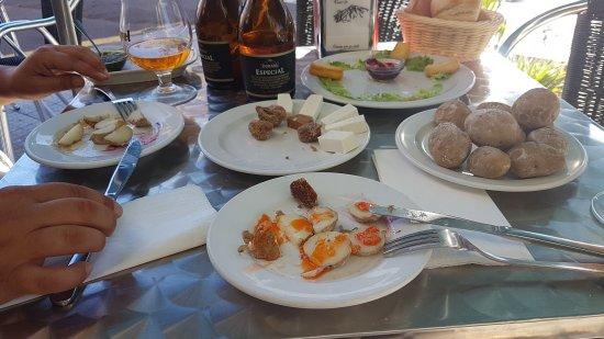 Vilaflor, Hiszpania: IMG-20170707-WA0028_large.jpg
