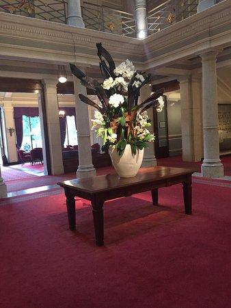 Grand Hotel Majestic: photo4.jpg