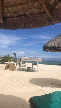 Dinarobin Beachcomber Golf Resort & Spa: photo8.jpg