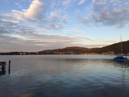 Seewalchen am Attersee, Austria: photo0.jpg