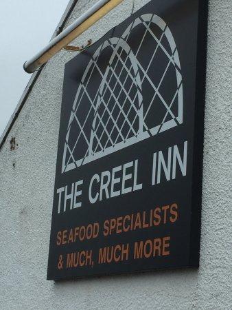 The Creel Inn: photo0.jpg