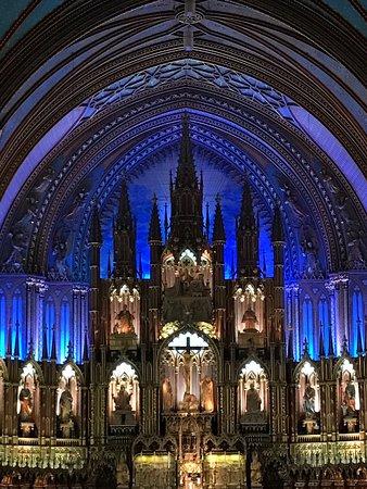 Montreal, Canada: photo2.jpg