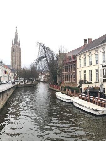 Saint-Jans-Molenbeek, Belgium: photo1.jpg