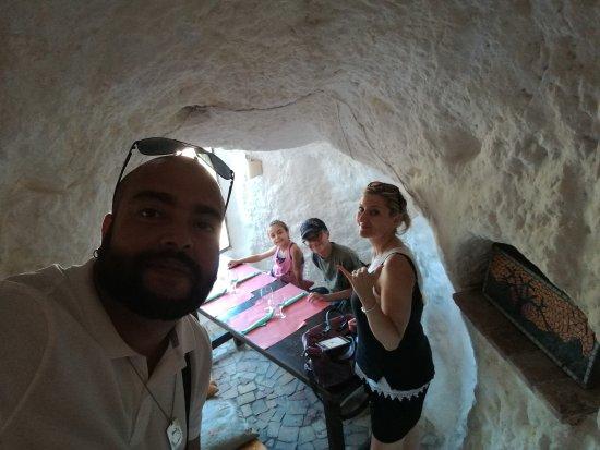 Grotta Dei Germogli: IMG_20170716_125339_large.jpg