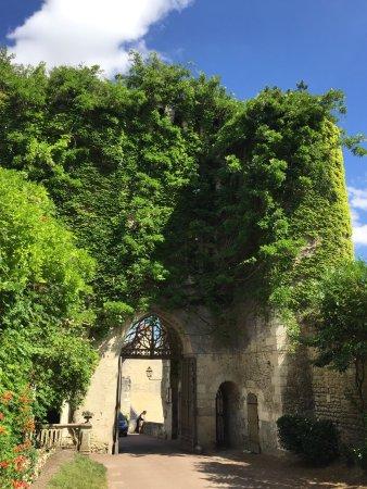 Montresor, Francia: photo3.jpg