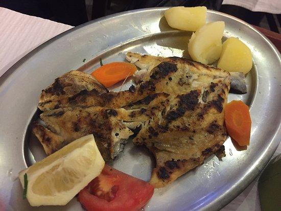 Restaurante Dois Arcos : photo1.jpg
