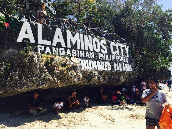 Ilocos Region, Filipinler: IMG-20160208-WA0023_large.jpg
