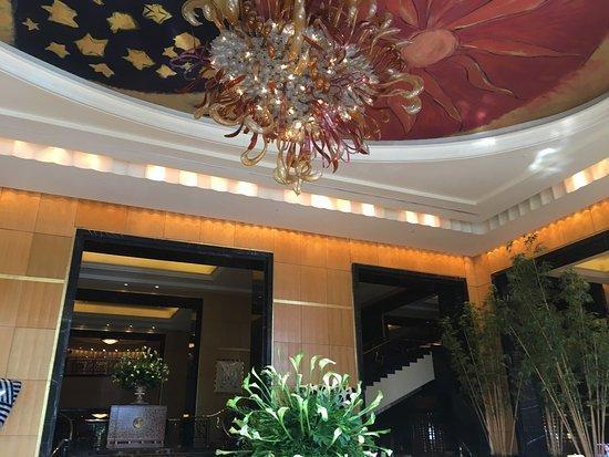 โรงแรมมูเลีย: photo0.jpg