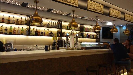 imagen Gastrobar 'El Molino' en Casariche