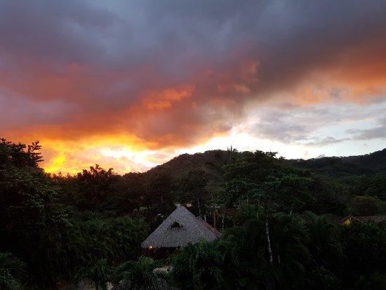 Playa Carrillo, Kosta Rika: 20170702_180600_large.jpg