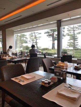 Chef\'s Live Kitchen, Minato - Odaiba / Shiodome / Shinbashi ...