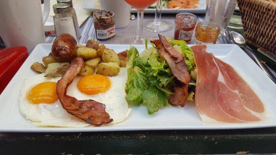 Le Square de Marcadet : 20170716_121301_large.jpg