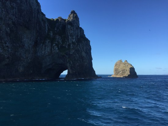 Paihia, Selandia Baru: photo0.jpg
