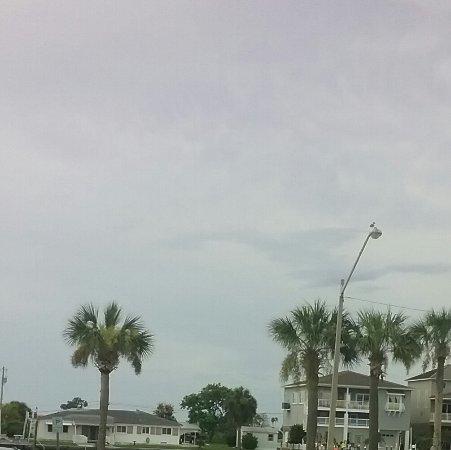 Hudson, FL: 20170716_174540-1_large.jpg