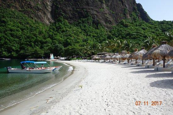 Amazing and beautiful resort - enjoyed every day