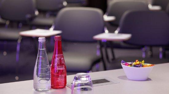 Holiday Inn Paris-St. Germain Des Pres: Meeting Room