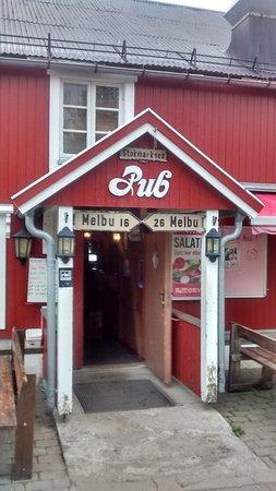 Nordland, Norwegia: IMG_20170709_211541356_HDR_large.jpg