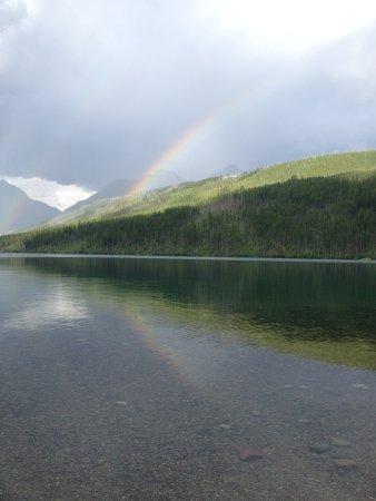 Kintla Lake Glacier National Park 2019 All You Need To