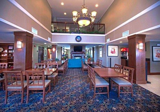 Hotel Rooms Near Chattanooga Tn