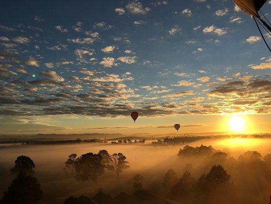 Lovedale, أستراليا: photo1.jpg