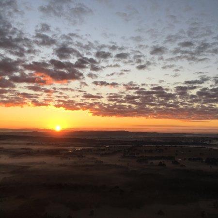Lovedale, أستراليا: photo2.jpg