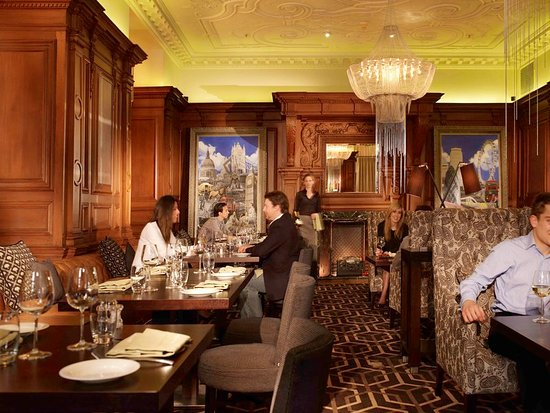 The Landmark London Updated 2017 Prices Amp Hotel Reviews