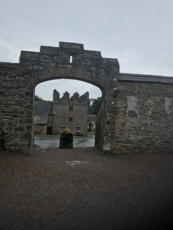 Castle Ward : photo9.jpg