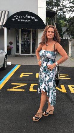 Brielle, NJ : photo1.jpg