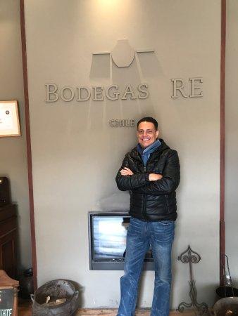 Bodegas RE: photo0.jpg