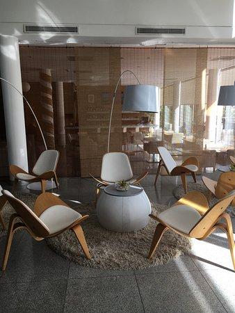 Sisai Hotel Boutique: photo0.jpg