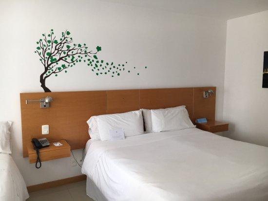 Sisai Hotel Boutique: photo1.jpg