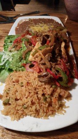 Estrella S Restaurant And Cantina