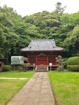 Chiba Prefecture, Japão: photo5.jpg