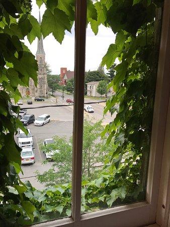 Medina, Estado de Nueva York: photo8.jpg