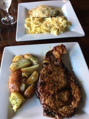 Kreso's Restaurant : photo0.jpg