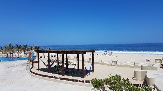 Barcelo Gran Faro Los Cabos: IMG-20170707-WA0048_large.jpg