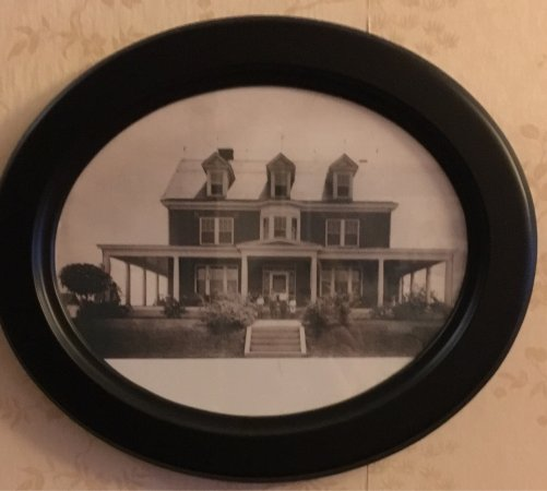 Keystone Inn Bed and Breakfast: photo1.jpg